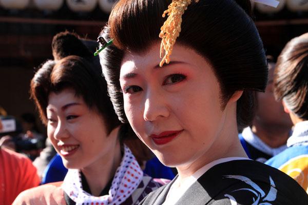 十日えびす 京都_e0048413_20422930.jpg