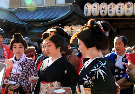 十日えびす 京都_e0048413_2042419.jpg