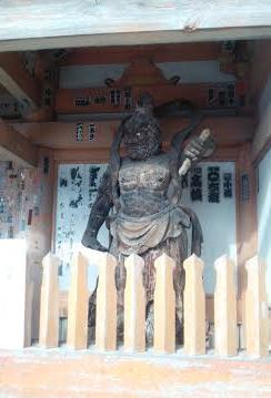 総持寺へ行って来ました(中平)_f0354314_16404522.png