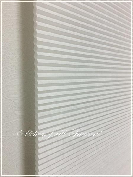1LDKの部屋作り ~寝室編②~_c0162415_22103356.jpg