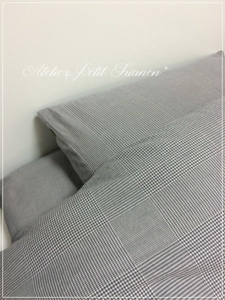 1LDKの部屋作り ~寝室編②~_c0162415_22115551.jpg