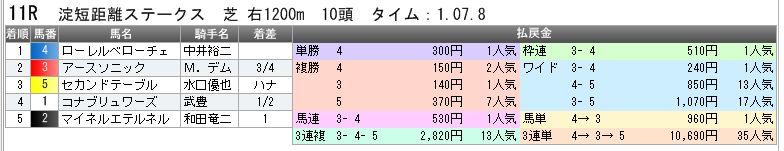 c0030536_19303885.jpg