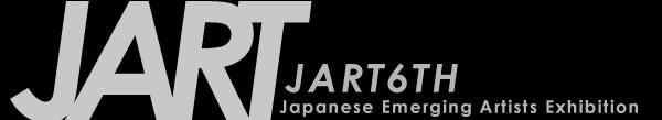 JART6TH / WAH Center / 1F  Hall / TOKYO SCREENING_c0096440_1819467.jpg