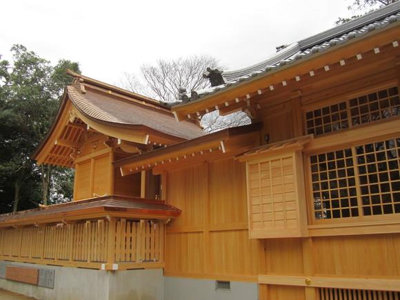 続・大祖神社と志登神社に初詣_a0237545_12162519.jpg