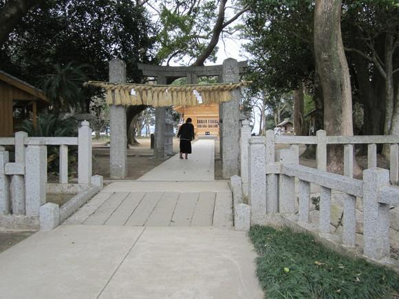 続・大祖神社と志登神社に初詣_a0237545_12204356.jpg