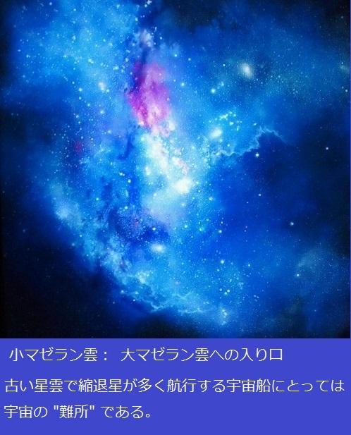 e0266858_12053036.jpg