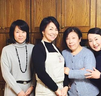 塩田ノアさんのパスタ教室♪_b0060363_22341371.jpg
