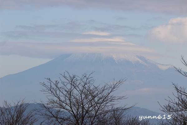 富士山_e0340671_16015655.jpg