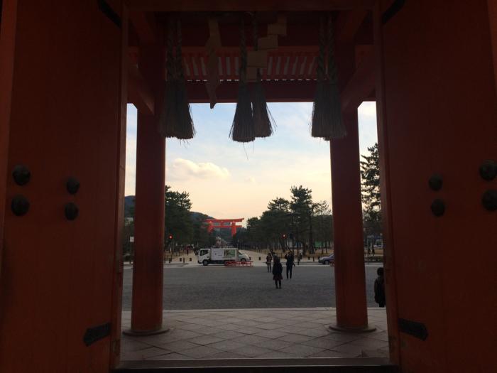 日展 京都展_e0233674_12161200.jpg