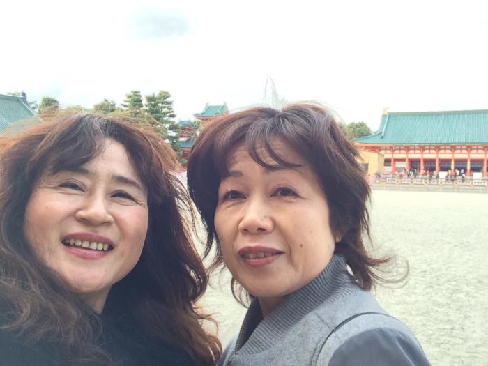 日展 京都展_e0233674_12161244.jpg