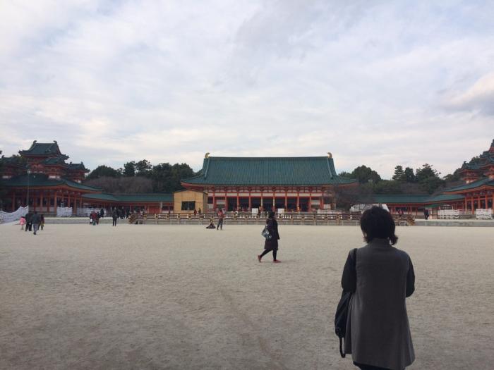 日展 京都展_e0233674_12161295.jpg