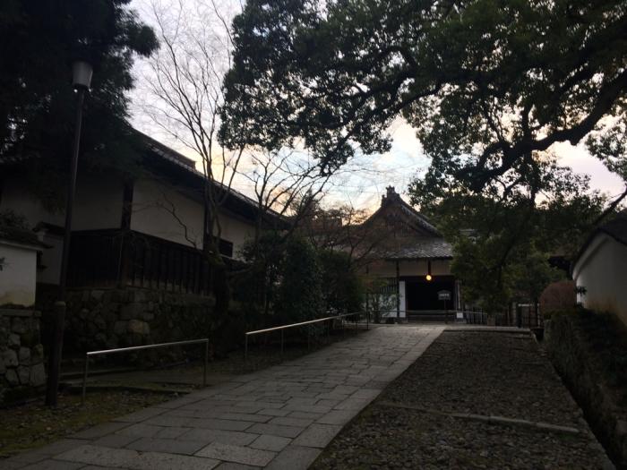 日展 京都展_e0233674_12161320.jpg