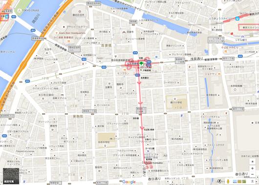 6月オープン日6/18(土)19(日)25(土)26(日)pieni trunkukka_f0223074_357347.jpg