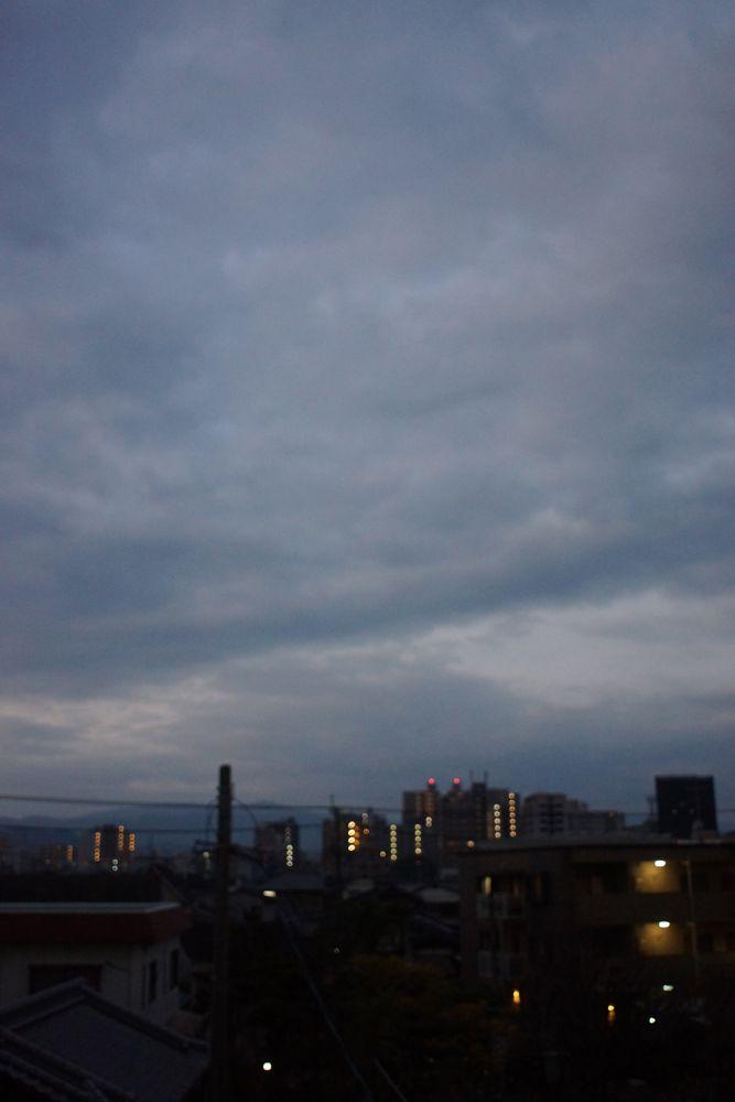 朝歌1月9日_c0169176_825767.jpg