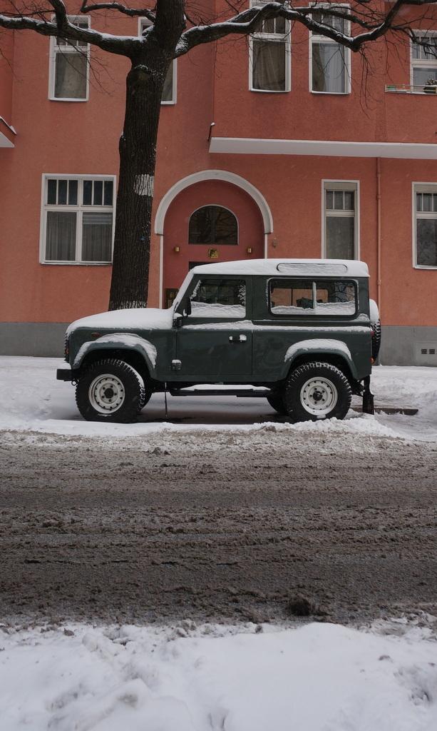 ベルリン雪景色NEX5編_c0180686_22221374.jpg