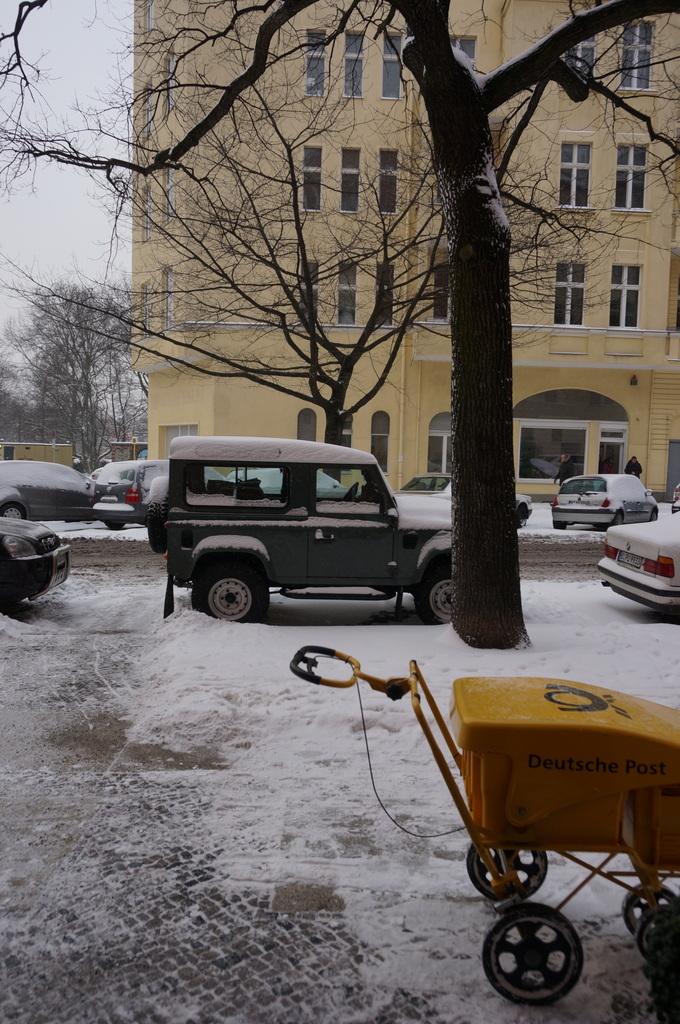 ベルリン雪景色NEX5編_c0180686_22223183.jpg