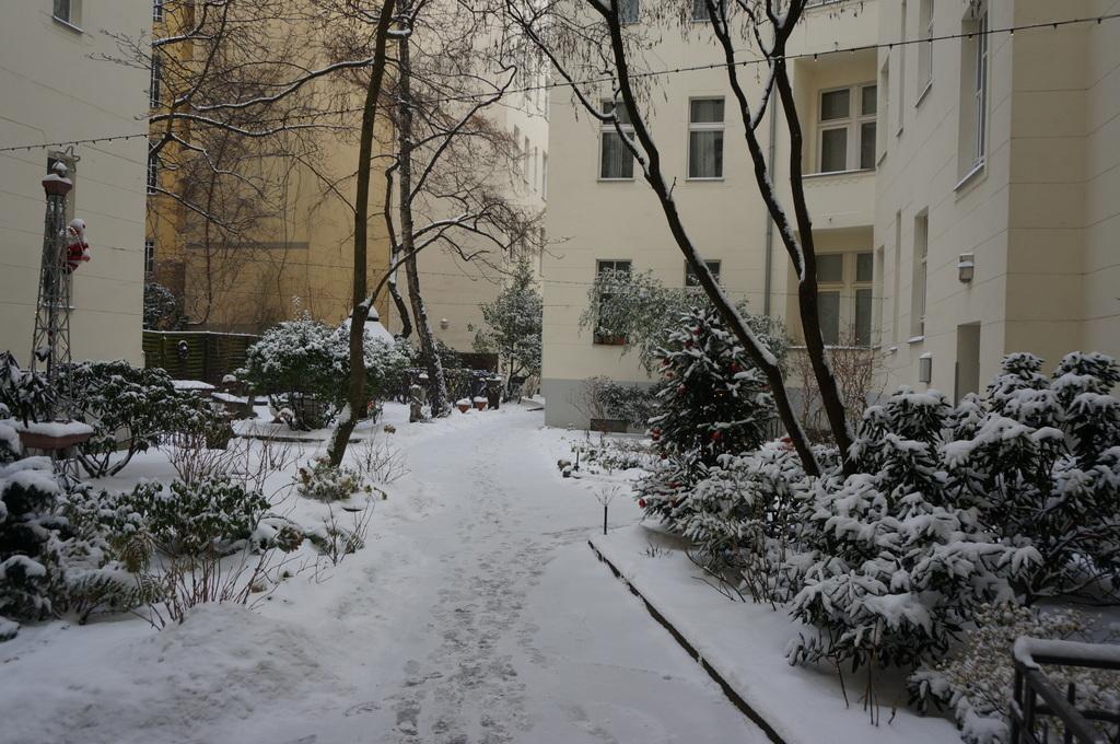 ベルリン雪景色NEX5編_c0180686_22223961.jpg