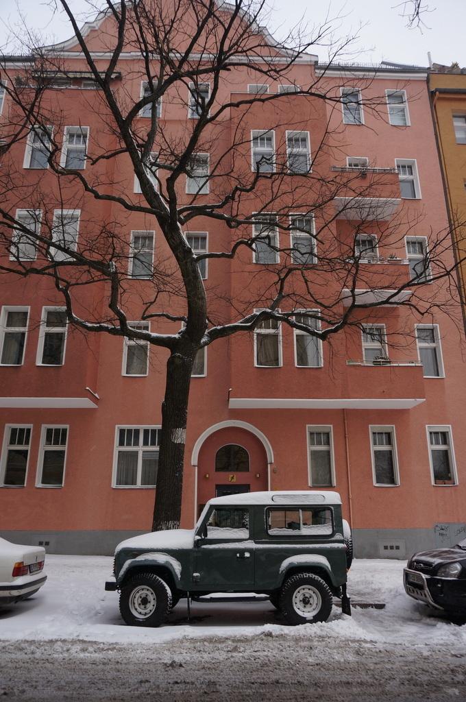 ベルリン雪景色NEX5編_c0180686_22224823.jpg