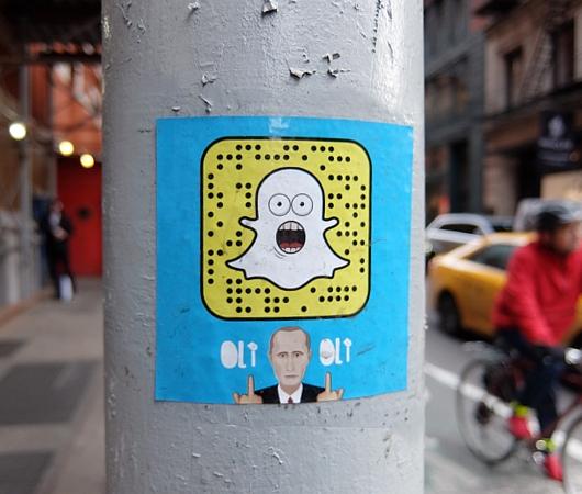 ニューヨーク、SOHOの風情たっぷりな街角風景_b0007805_21394124.jpg
