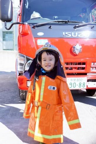 平成28年度三鷹市消防団出初式_f0006713_17420883.jpg