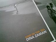 マレーシアの作家・Dina Zaman@東京国際文芸フェスティバル2016 アジアセッション_a0054926_1001910.png