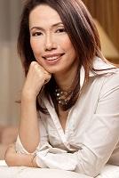 マレーシアの作家・Dina Zaman@東京国際文芸フェスティバル2016 アジアセッション_a0054926_1004096.jpg