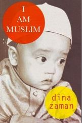 マレーシアの作家・Dina Zaman@東京国際文芸フェスティバル2016 アジアセッション_a0054926_9595498.jpg