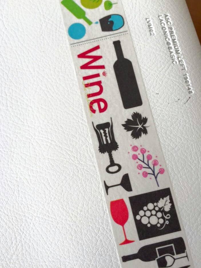 ワイン展に行ってきました♪_a0231828_21401714.jpg