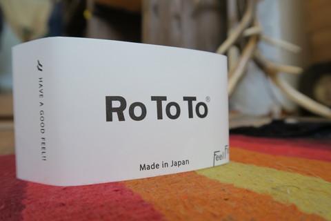 『Return of RoToTo』!!!!_e0169535_18233773.jpg
