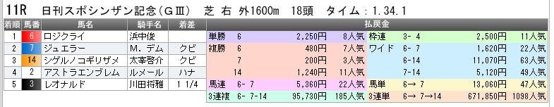 c0030536_19352948.jpg