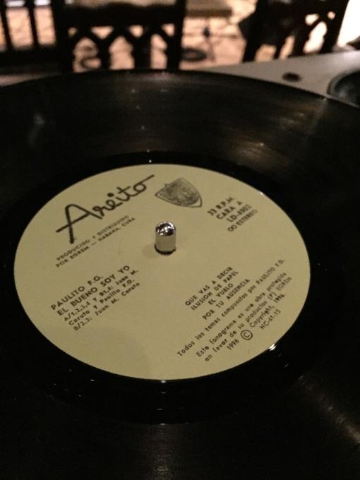 祐天寺キューバ・アナログレコードの夜_a0103940_20020653.jpg
