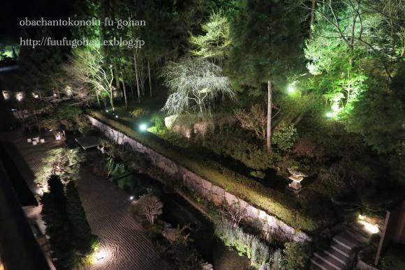 京都旅行(おじさんは、サプライズが、お好き~(*^^)v)_c0326245_11474911.jpg