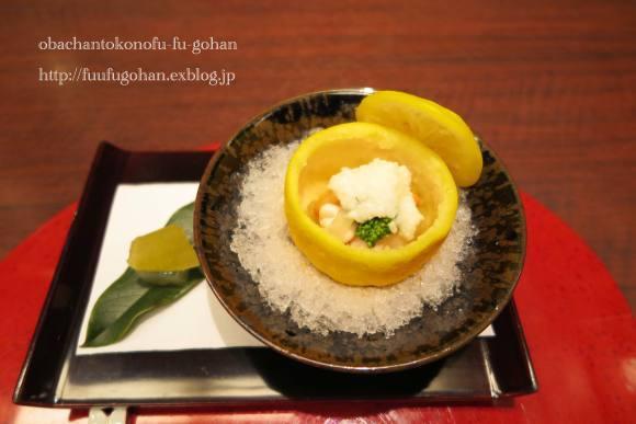 京都旅行(おじさんは、サプライズが、お好き~(*^^)v)_c0326245_11480707.jpg