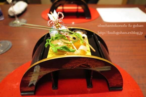 京都旅行(おじさんは、サプライズが、お好き~(*^^)v)_c0326245_11482920.jpg