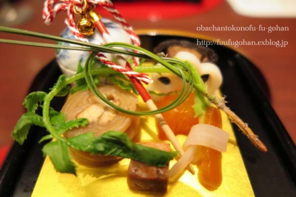 京都旅行(おじさんは、サプライズが、お好き~(*^^)v)_c0326245_11485063.jpg