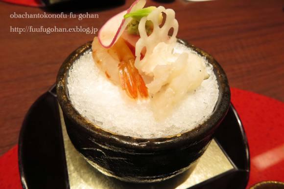 京都旅行(おじさんは、サプライズが、お好き~(*^^)v)_c0326245_11493436.jpg