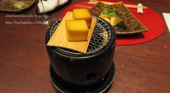 京都旅行(おじさんは、サプライズが、お好き~(*^^)v)_c0326245_11514079.jpg