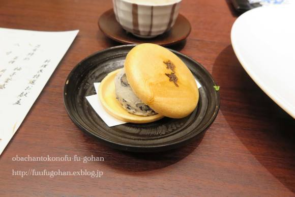 京都旅行(おじさんは、サプライズが、お好き~(*^^)v)_c0326245_11523739.jpg