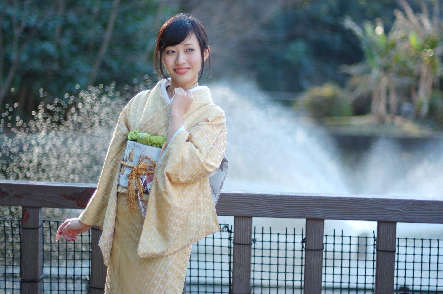 東京写真連盟 Part.16 [転載禁止]©2ch.net->画像>160枚