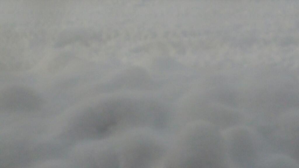 平成28年1月10日㈰今朝の函館の気温と積雪、天気は。たじま歯科へ。_b0106766_09040387.jpg