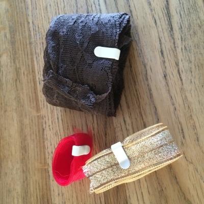 【食パンの袋を留める針金の入ったアレ】の再利用方法_f0245967_17184015.jpg