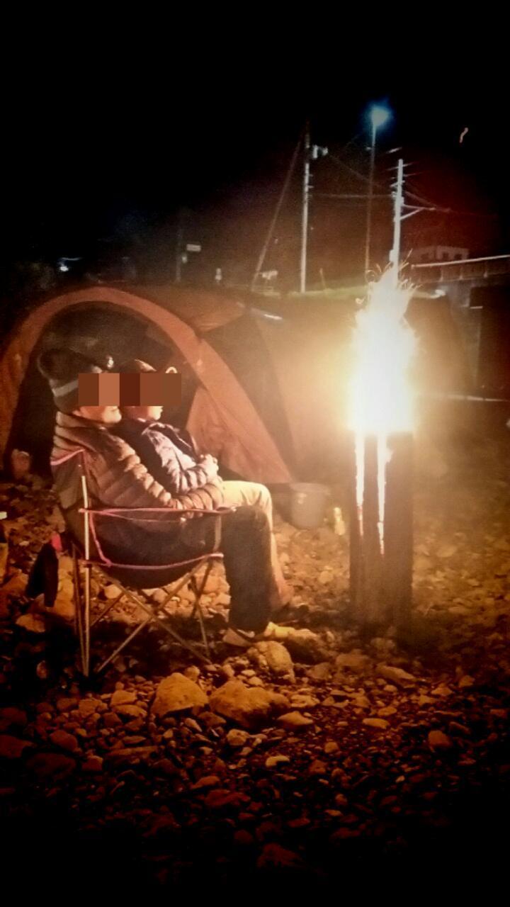 冬キャンプ_e0123469_23104543.jpg