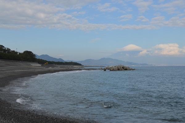 富士山その2_e0340671_22133285.jpg