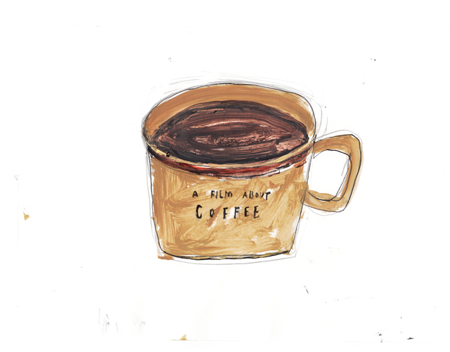 A Film About Coffee_c0154575_143455.jpg