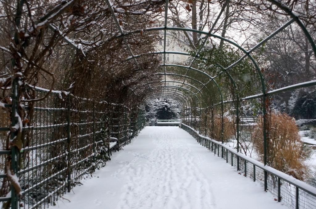 ベルリン雪景色NEX6+Hexanon35mm編_c0180686_03080728.jpg