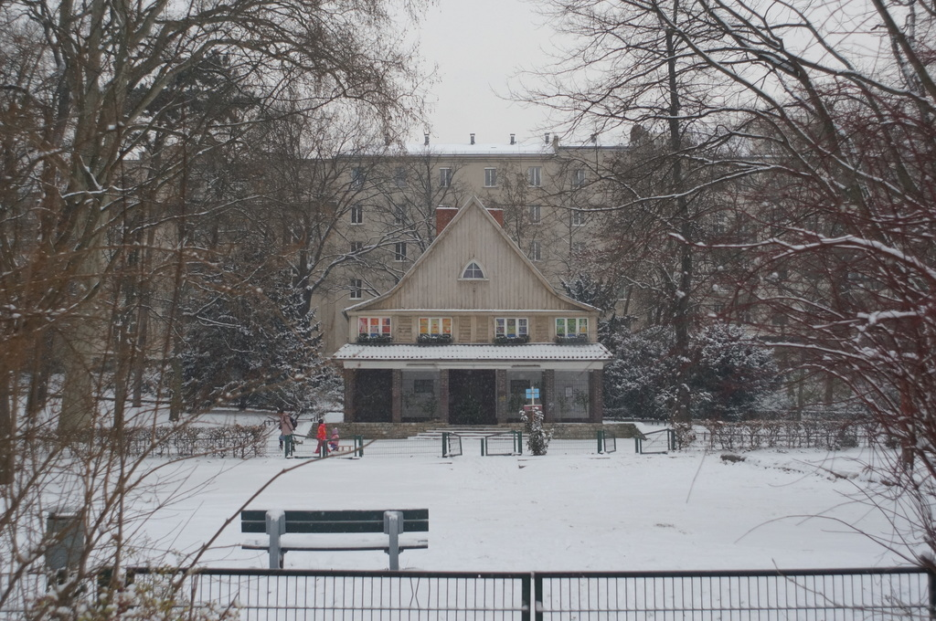 ベルリン雪景色NEX6+Hexanon35mm編_c0180686_03081569.jpg