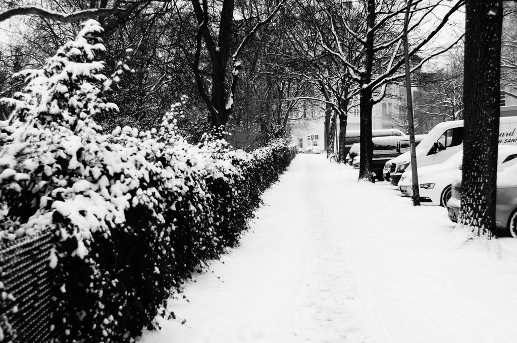 ベルリン雪景色NEX6+Hexanon35mm編_c0180686_03092073.jpg