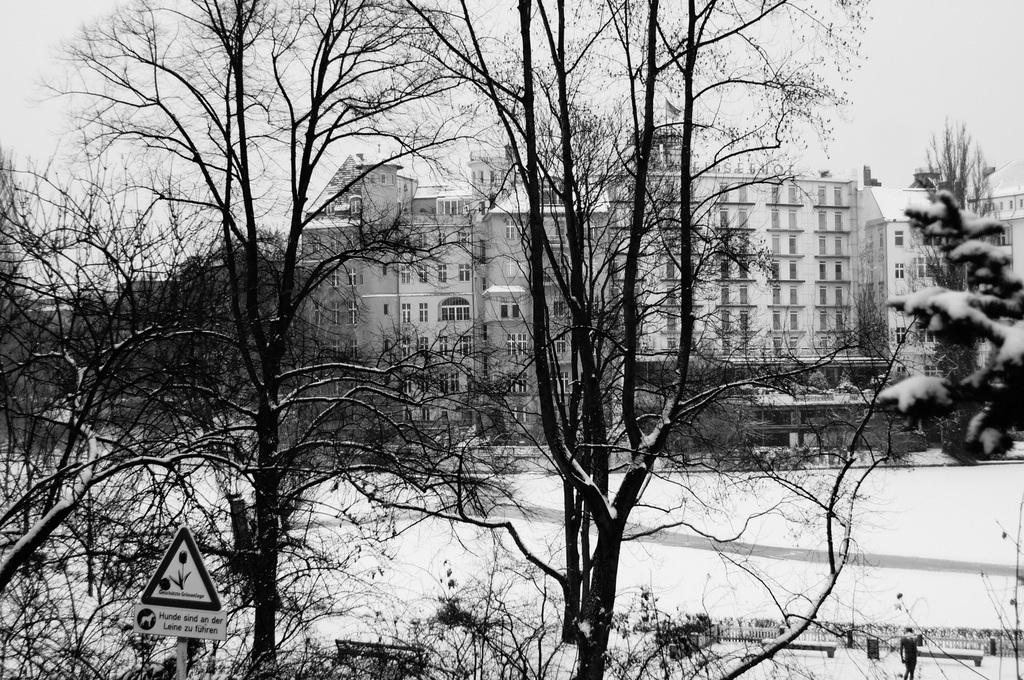 ベルリン雪景色NEX6+Hexanon35mm編_c0180686_03094111.jpg