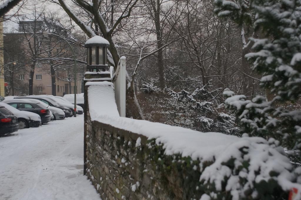 ベルリン雪景色NEX6+Hexanon35mm編_c0180686_03095391.jpg