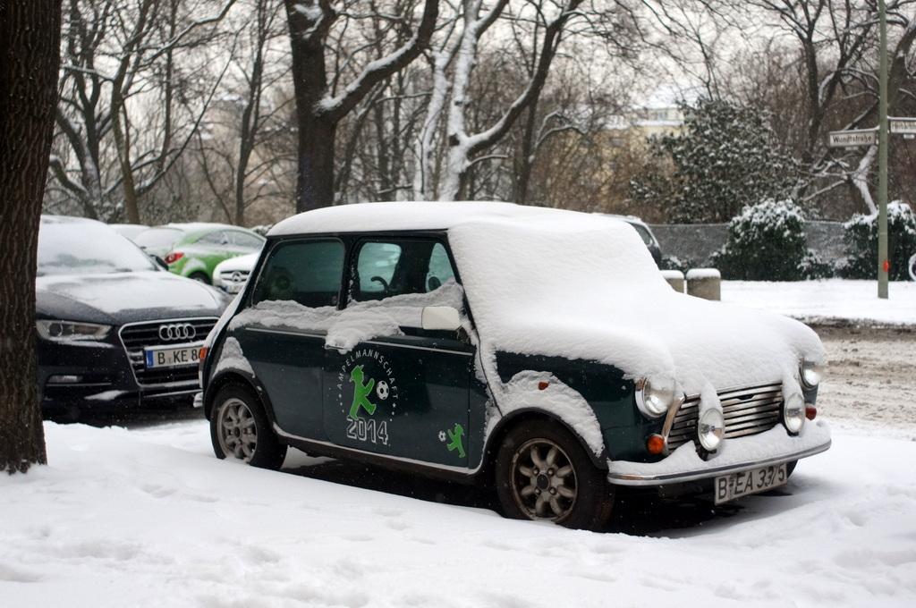 ベルリン雪景色NEX6+Hexanon35mm編_c0180686_03102784.jpg